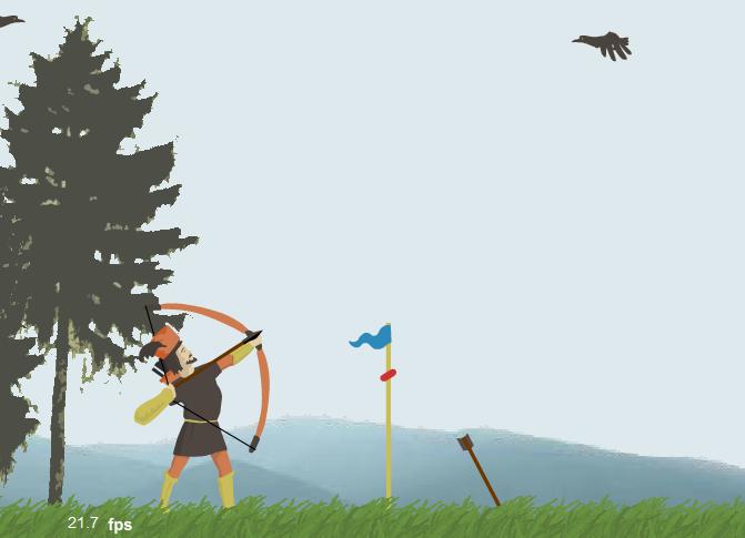 игры онлайн для детей 7 лет бесплатно
